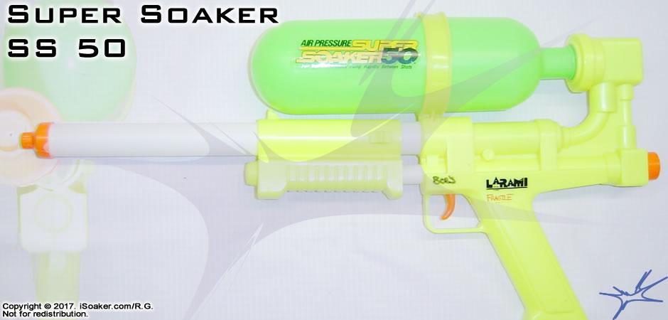 super_soaker_ss50