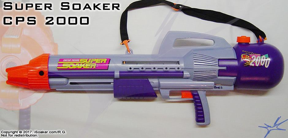 super_soaker_cps2000