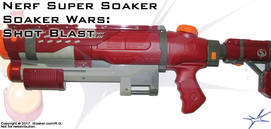 super_soaker_shotblast