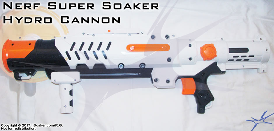 super_soaker_hydrocannon