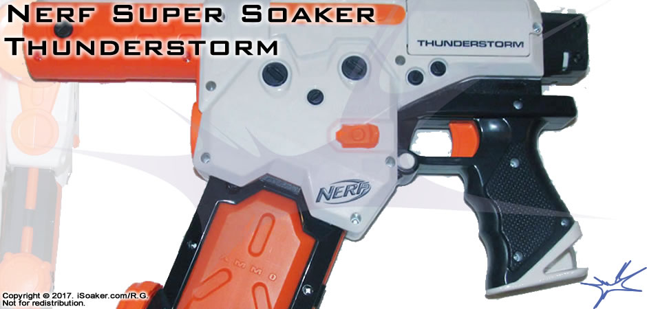 super_soaker_thunderstorm