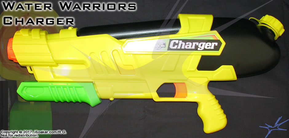water_warriors_charger