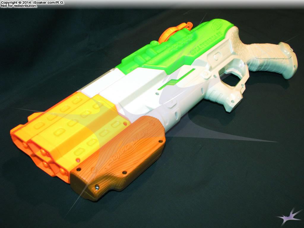 Nerf Guns 2015.html   Autos Post