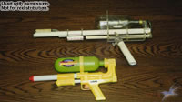 prototype_supersoaker_photos_200