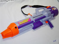 supersoaker_cps2000_200