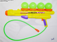 supersoaker_monsterxl_box_200