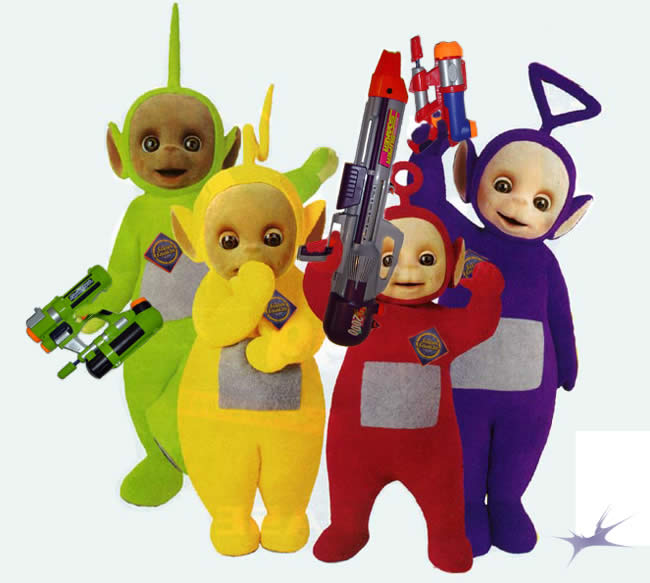 teletubbies_soaker
