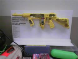 02_450_Battery_water_gun_prototype_250
