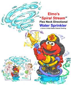05_Elmos_Spiral_Stream_Flex_Neck_Directional_Water_Sprinkler_250